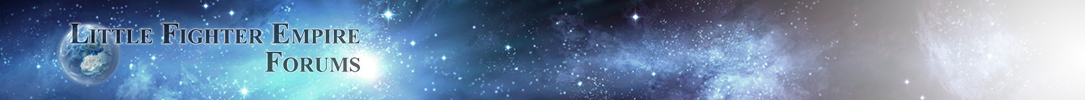 [Image: lfe-forums-v3-banner.png]