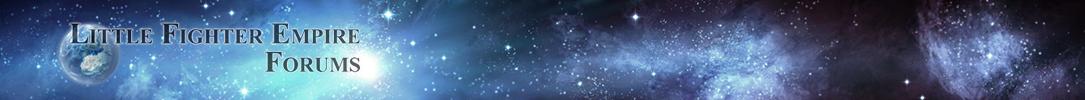 [Image: lfe-forums-v3-banner.png]